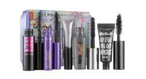 Sephora-Canada-New-Favorites-Set-Lashstash-to-Go-Sample-5-Minis-Get-your-Fav-Mascara-in-a-FULL-SIZE-2020-Canadian-Deals-Glossense