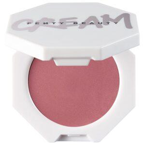 cream3