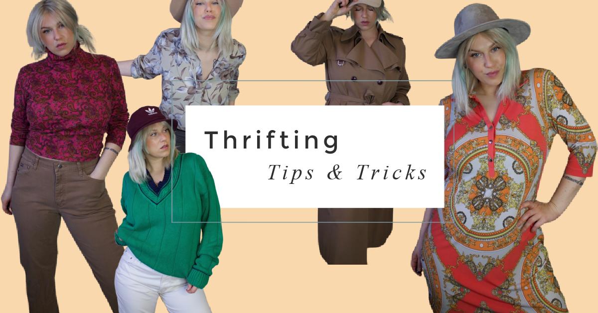 thrift11