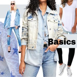 denim basics (1)